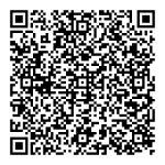 asg360_qrcode
